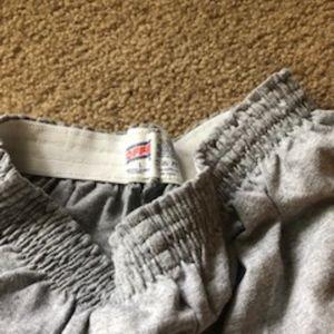 Soffe Shorts - Soffe Shorts